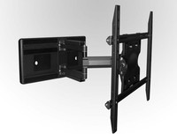 HS Wall Mount 003