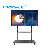 Touch Screen Computer Monitor All-in-one Conferencing Teaching Equipment