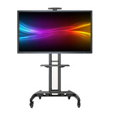 Smart Interactive Digital Display Touch Screen All-In-One PC For Meeting